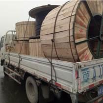 湖南益陽市高價回收天邑一分四分光器回收烽火GC8B板
