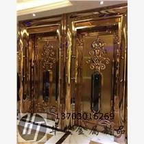 廠家訂做 最新酒吧夜店門不銹鋼門 KTV包廂門 KTV門 會所門