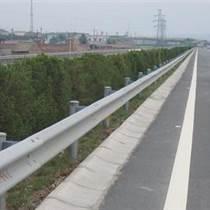 湖南波形护栏缆索护栏护栏网