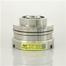 玻璃镀膜线离合器 BTC型气动离合器