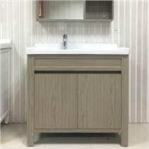 全鋁浴室柜 浴室柜廠家鋁材批發