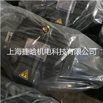 厂家现货供应群策5.5KW液压油泵电机组C10-43B0