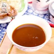 德叔鮑魚汁鮑汁撈飯拌面速食即食海參鮑魚調味湯調料120克新品