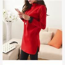 那里有幾塊錢服裝最便宜庫存毛衣開衫低價處理轉手低價處理庫存服裝