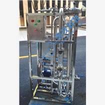 管式膜小試設備 微濾膜 納濾膜  反滲透   超濾膜 成都渤茂科技有限公司 物料分離與濃縮 水處理
