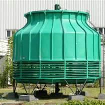 玉田方型玻璃钢冷却塔