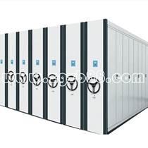 山東密集架廠家直銷 鋼制密集架廠家 檔案室密集架
