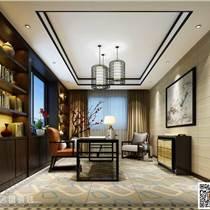 廚房客廳走廊玄關歐式地毯個性定制地毯磚