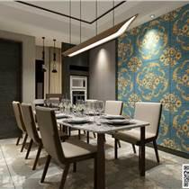 錦尚逸品供應衛生間浴室廚房雕刻磚 防滑耐磨瓷毯磚