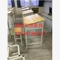河南零售快餐桌   友派家具廠家直銷