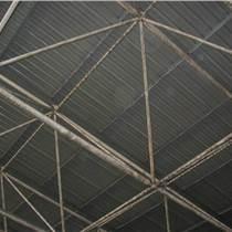肇慶市高要市福升棚架油漆翻新防水防銹補漏公司