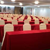 深圳东莞惠州出租赁折叠长条桌条形桌签到桌培训桌会议桌冷餐桌IBM课桌