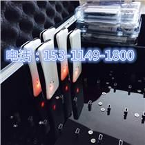 上海供應景區導覽器電子導游機語音導覽器價格