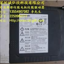 松下伺服器驅動器維修MCDDT3520003維修故障報警代碼