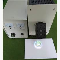供應光催化汞燈光源