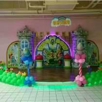 民权室内儿童游乐设施,商丘电动淘气堡价格