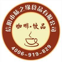 信陽奶茶原料批發 奶茶飲品培訓 水吧設備整套定制