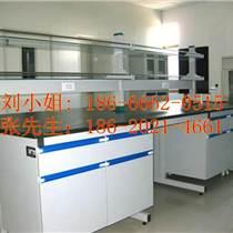承接广州10级-30万级净化工程、无尘车间、洁净室、手术室、实验室