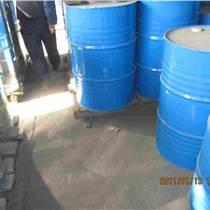 埃克森美孚 原裝進口 脫芳烴溶劑油 Exxsol DSP 145/160