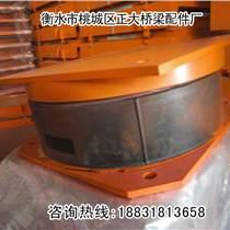 GYZ普通板式橡膠支座20037四氟板