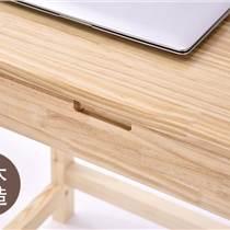 书房家具办公桌写字台出售|东莞润年家具厂批发