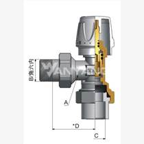 合肥暖氣片閥門/地暖/小鍋爐配件