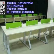 鄭州八人餐桌凳價格鄭州連體餐桌凳廠家推薦