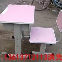 濮阳课桌椅生产厂家小学生课桌椅厂家/图片