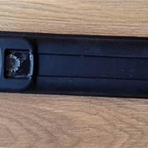 EXTRONICS-ICAM502 防爆数码相机