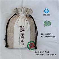 天津绒布酒布袋定做价格-定做束口红酒袋子厂家