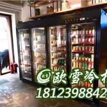 河北滄州化學試劑冷柜、化學藥品柜