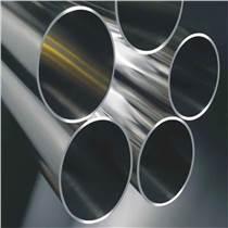 提供【304L不銹鋼工業管 304L光亮管】價格【質量保證】