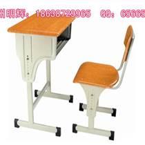 鄭州八人不銹鋼餐桌椅餐桌椅價格(價格優惠)