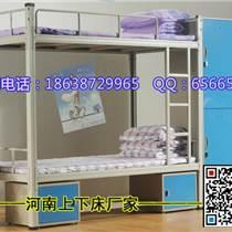 鄭州不銹鋼連體餐桌椅批發餐桌椅定制
