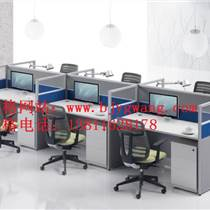 廠家直供辦公桌,培訓會議桌,展會物料出租