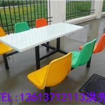 新乡食堂快餐桌、六人位餐桌尺寸》图片/价格介绍