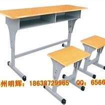 河南四人不銹鋼餐桌凳批發餐桌凳定制