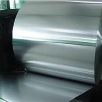 厂家产销不锈钢精密钢带超薄超硬201 304 301