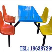 出售四人餐桌凳鄭州不銹鋼餐桌凳訂做批發