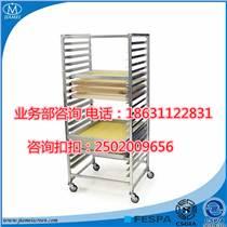 印刷電路板廠干燥架、千層架(晾曬架)廠家