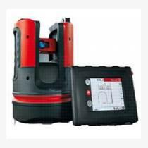 徠卡全自動三維建筑測量儀3DDisto空間掃描功能掃描儀