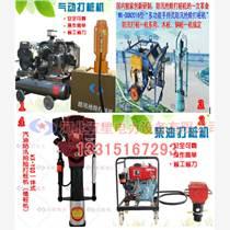 邵阳气动植桩机价格液压打桩机《工作原理及桩径》