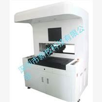 吊粒点胶机 视觉定位滴油机 无需模具夹具视觉点胶机