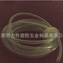 透明塑膠管 pvc軟塑膠管 給水塑料管生產加工