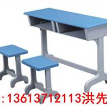 焦作单人升降课桌椅价位是多少】厂家_型号_价钱
