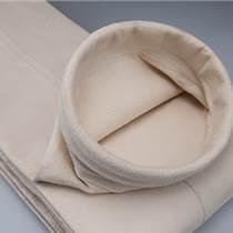 PPS除塵袋,針刺氈,過濾袋廠家批發直銷