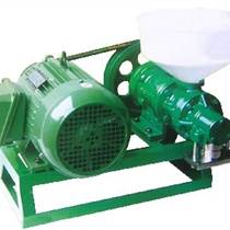 成都全自动米粉机价格 洛克MIA自动米粉机厂家