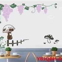 液体墙纸印花液体壁纸漆印花漆墙上装修工具