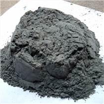 供应电气石 电气石粉 电气石球 新疆电气石