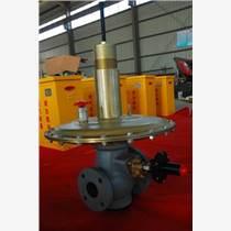 润丰RTZ-100/0.8AQ大流量燃气阀沼气减压阀煤气阀